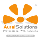 AuralSolutions Services - Professional Web Services reviews