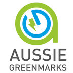 Aussie Greenmarks reviews