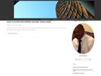 Austin Nnamdi reviews