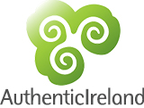 Authentic Ireland reviews