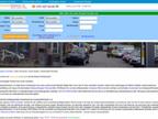 Autoexport Schweiz reviews