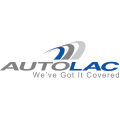 Autolac reviews