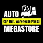 Automegastore.com.au reviews