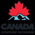Aventures Motoneige reviews