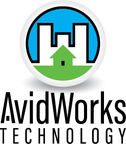 AvidWorks Technology reviews