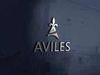 Aviles Real Estate Brokerage reviews