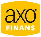 Axo Finans Norge reviews