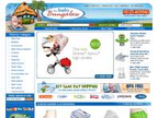 Babybungalow reviews