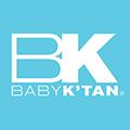 Baby K'tan reviews