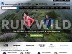 Backcountry.com reviews