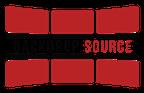 Backdropsource reviews