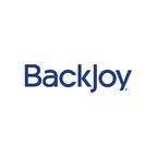BackJoy reviews