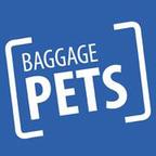 baggagepets.com reviews