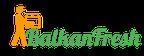 Balkanfresh reviews