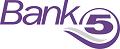 BankFive reviews