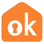 OK Apartment Barcelona reviews