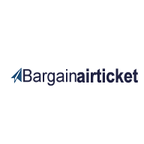 BargainAirtTcket reviews