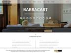 Barracart Apartments reviews