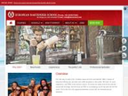 www.barschool.net reviews