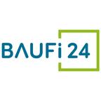 Baufi24 reviews