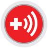 Bay Alarm Medical reviews