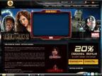 BC Casino reviews