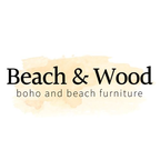 Beach and Wood reviews