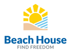 Beach House Center For Recovery reviews