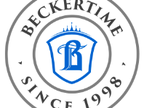 BeckerTime reviews