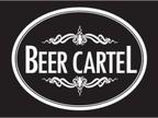 Beer Cartel reviews