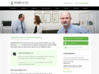 Beger & Co Lawyers reviews