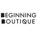 Beginning Boutique reviews