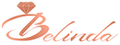 Belinda Jewelz reviews