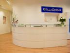 Belladerma reviews