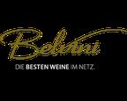 BELViNi reviews