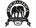 Bench Africa reviews