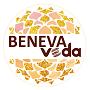 Beneva Veda reviews