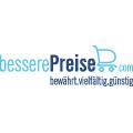 besserePreise.com reviews