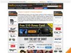 BestBuyEyeglasses.com reviews