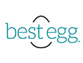 Best Egg Personal Loans reviews
