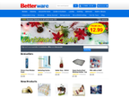 www.betterware.co.uk reviews