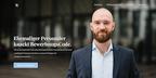 BewerbungsCode GmbH reviews
