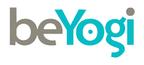 beYogi reviews