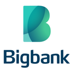 Bigbank reviews
