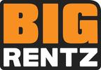 BigRentz, Inc. reviews