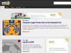 bigsoccer reviews