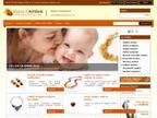 Bijoux Ambre reviews