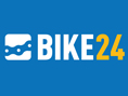 Bike24 reviews