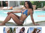 Bikini Crush Swimwear reviews