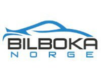 Bilboka Norge reviews